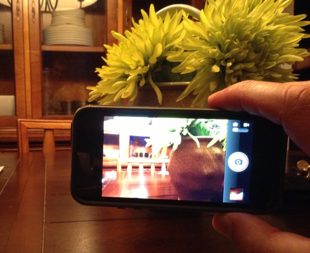 iphonelandscape